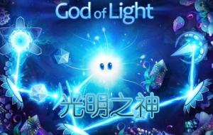 光明之神,智商不够拿什么来凑?