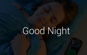 唤醒起床困难户 改善睡眠质量