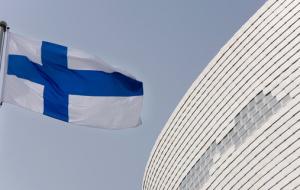 创意的神话,芬兰手游的发展始末
