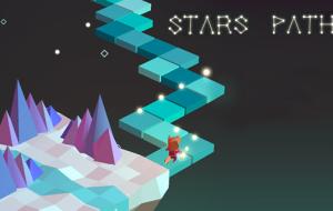 《Stars Path》山寨版纪念碑谷