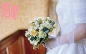 婚派,结婚规划师帮您筹备婚礼
