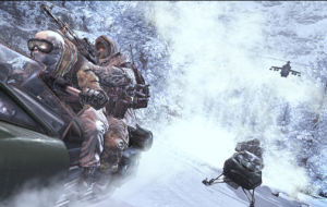 游戏大探究:这些游戏角色到底能跑多快?